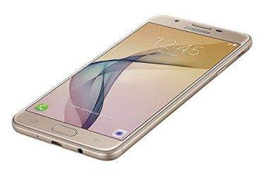 best_samsung_mobile_under_15000_Samsung_Galaxy_J7_prime1