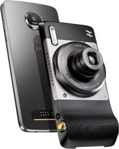 best_camera_phone_under_25000_Moto_Z_play1