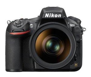 best_dslr_camera_in_india_nikon_D810
