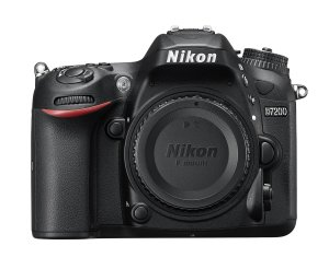 best_dslr_camera_in_india_nikon_D7200