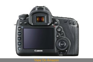 best_dslr_camera_in_india_canon_eos_5d_mark_iv_lcd