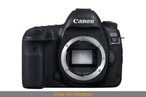 best_dslr_camera_in_india_canon_eos_5d_mark_iv1