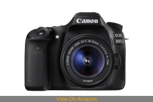 best_dslr_camera_in_india_canon_80D
