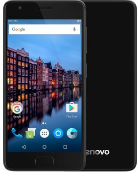 Best_4G_mobile_under_15000_-Lenovo_Z2_plus