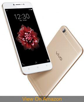 Best_4G_mobile_under_15000_-Vivo_Y661
