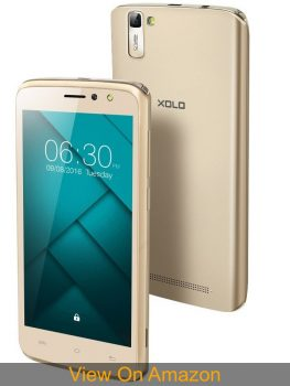 best_smartphone_under_5000_Xolo_era-_4g1