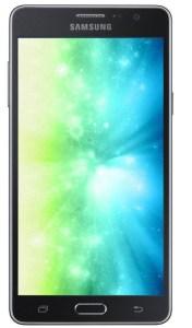 best_phone_under_15000_samsung_on5_pro