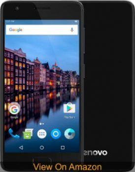 best_smartphone_under_15000_lenovo_z2_plus