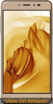 best_smartphone_below_15000_coolpad_note_5