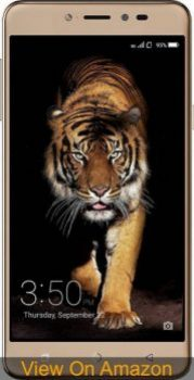 best_smartphone_under_15000_coolpad_note_5_lite