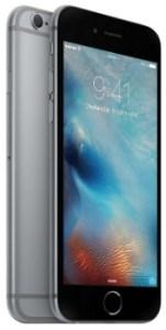 best_camera_phone_under_30000_Apple_iPhone_6