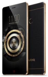 best_camera_phone_under_30000_Nubia_Z11