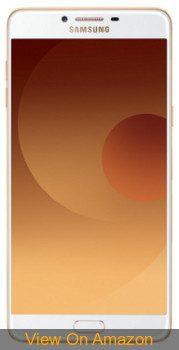 best_camera_phone_under_30000_Samsung_Galaxy_C9_Pro