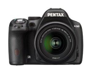 Best_DSLR_Under_40000_Pentax_k_50
