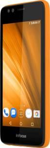 4G_Mobile_phones_under_5000_InFocus_Bingo_2