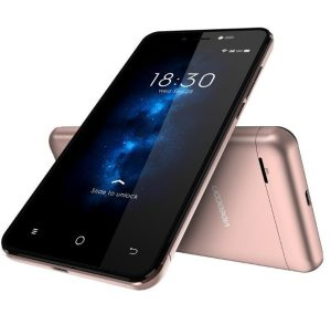 4G_Mobile_phones_under_5000_Videocon_Graphite1_V45ED