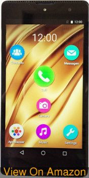 4G_Mobile_phones_under_5000_micromax-canvas-fire-5