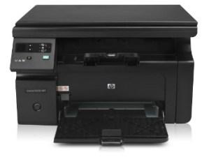 best_laser_printer_in_india_HP_aserjet_pro_M1136