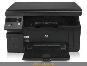 best_laser_printer_in_india_HP_aserjet_pro_M11361