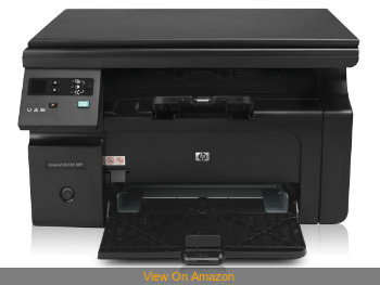 best_laser_printer_in_india_HP_aserjet_pro_M11361
