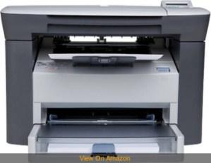 best_laser_printer_in_india_hp_laserjet_m1005
