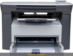 best_laser_printer_in_india_hp_laserjet_m1005