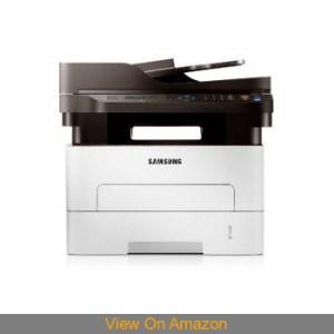 best_laser_printer_in_india_samsung_m2876