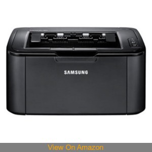 best_laser_printer_in_india_samsung_ml_16761
