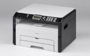 best_laser_printer_in_india_Ricoh_SP210SU1