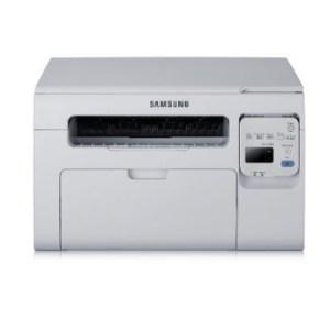 best_laser_printer_in_india_Samsung_SCX_3401
