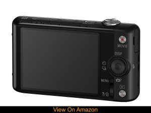 best_camera_under_15000_sony_cybershot_wx220_lcd