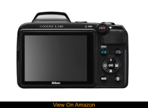 best_camera_under_15000_nikon_coolpix_l340_lcd