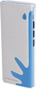 ambrane-P_1122_power_bank