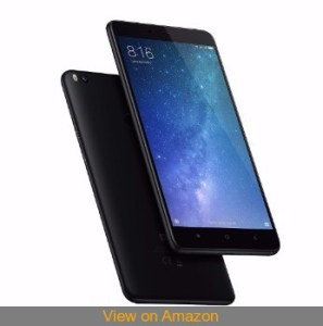 best_andriod_mobilephone_under_15000_MI_Max_2