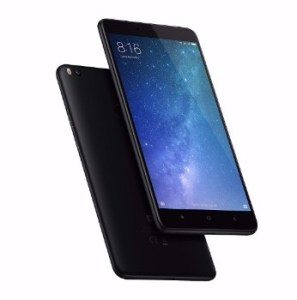 best_andriod_mobilephone_under_15000_MI_Max_21
