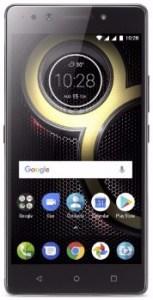 best_smartphone_under_15000_Lenovo_k8_note1