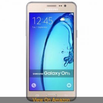 Samsung-On5-Pro1