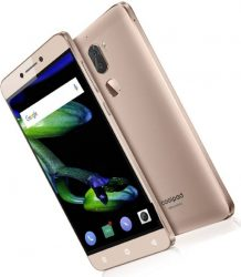best camera phone_under_10000_coolpad_cool_1