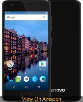 Best_4G_mobile_under_10000_-Lenovo_Z2_plus1