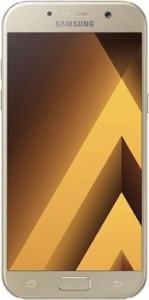 best_smartphone_under_20000_samsung_A5