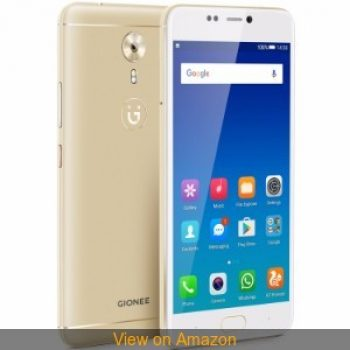 best_phone_under_20000_Gionee_A11