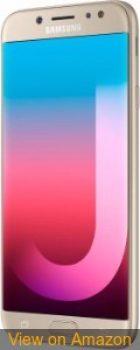 best_smartphone_under_20000_samsung_j7_pro1