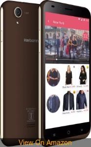 best_4G_phone_under_5000_Karbonn_Aura_note_2_4G