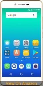 best_4G_smartphone_under_5000_Micromax_spark_4G