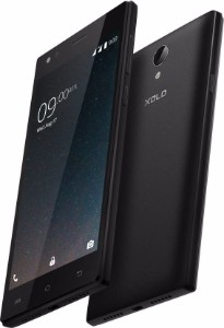 best_4G_smartphone_under_5000_Xolo_Era_31