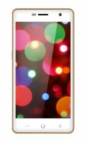 4G_Mobile_phones_under_5000_Celkon_U_Feel1