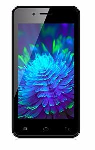 4G_Mobile_phones_under_5000_Karbonn_A40_Indian1