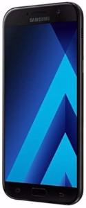 best_mobile_under_30000_Samsung_Galaxy_A7