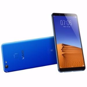 best_phone_under_30000_Vivo_V7_Plus