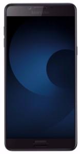 best_smartphone_under_30000_Samsung_Galaxy_C9_Pro